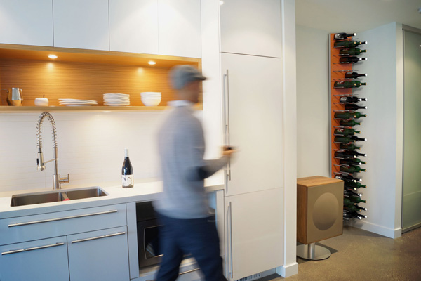 stact_modular_wine_wall