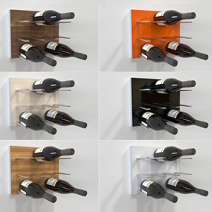 stact_modular_wine_wall_sq