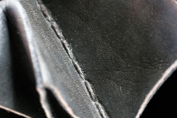 Vim Beget Cervidae VT Wallet