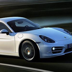 2013-Porsche-Cayman-Coupe-sub