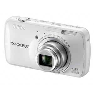 coolpix_s800c_sq