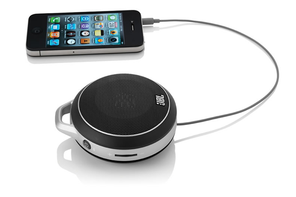 JBL_microwireless