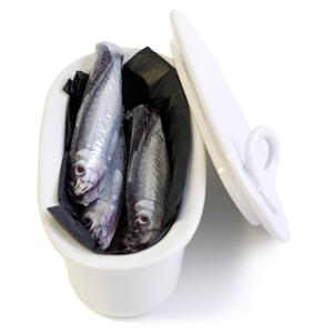 sardinas_sq